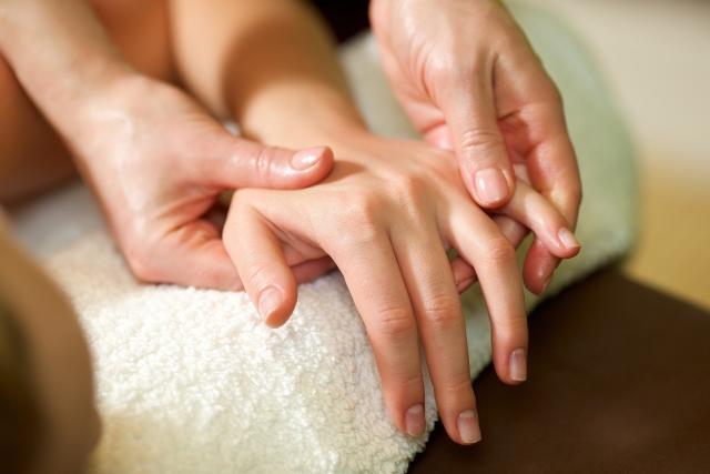 hand-massage01