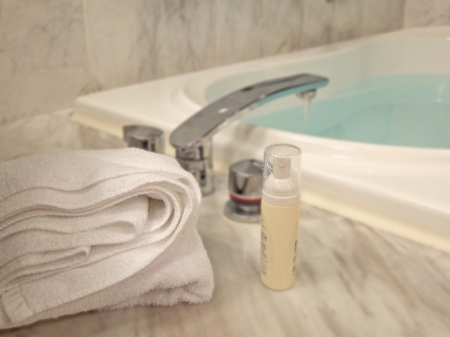 aroma-bath