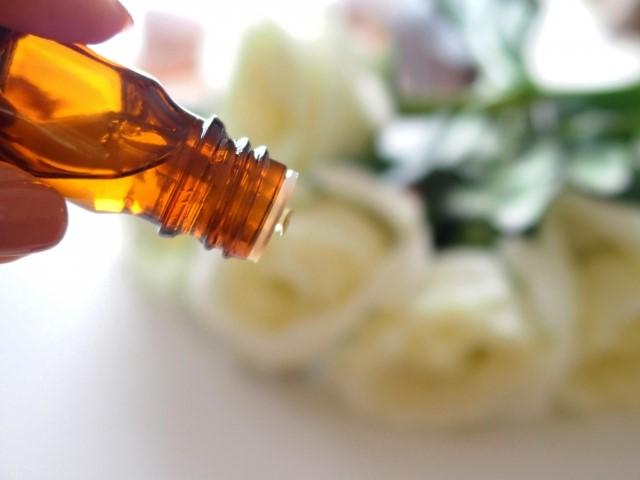 -aromaperfume